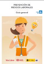 Guía de PRL General
