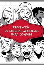 Prevención de Riesgos Laborales para Jóvenes