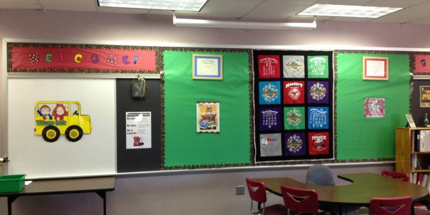classroom-435227_1920