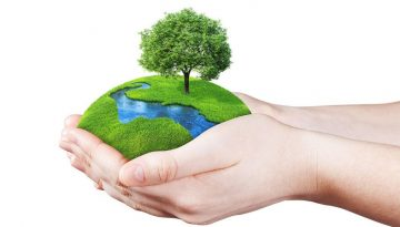 earth-day-5020145_1920