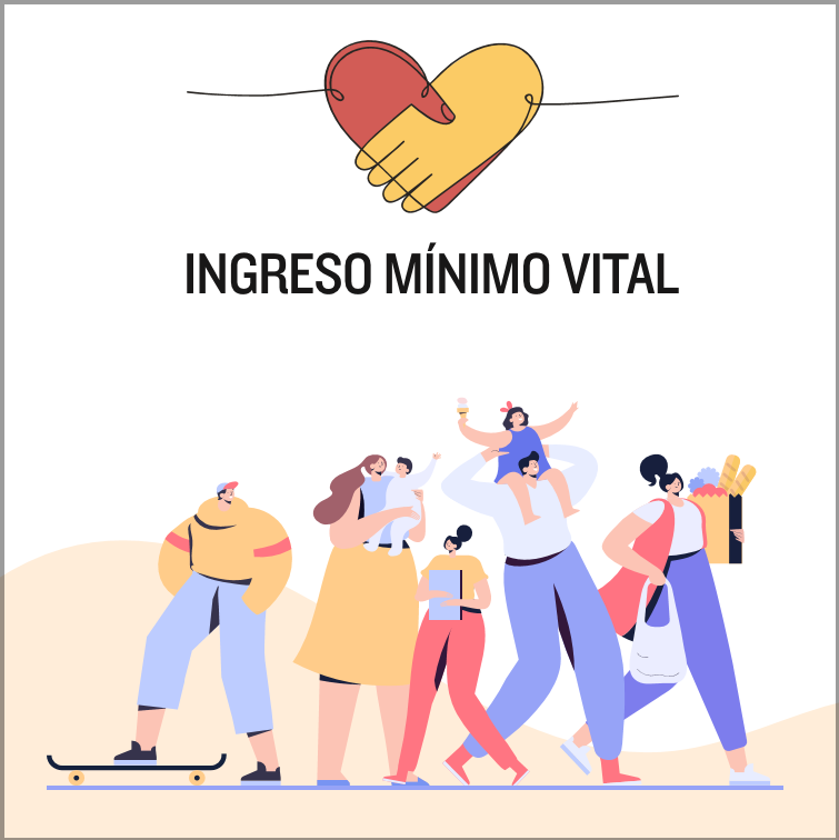 Guia_IMV