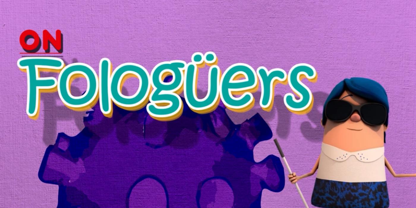 On Flologüers