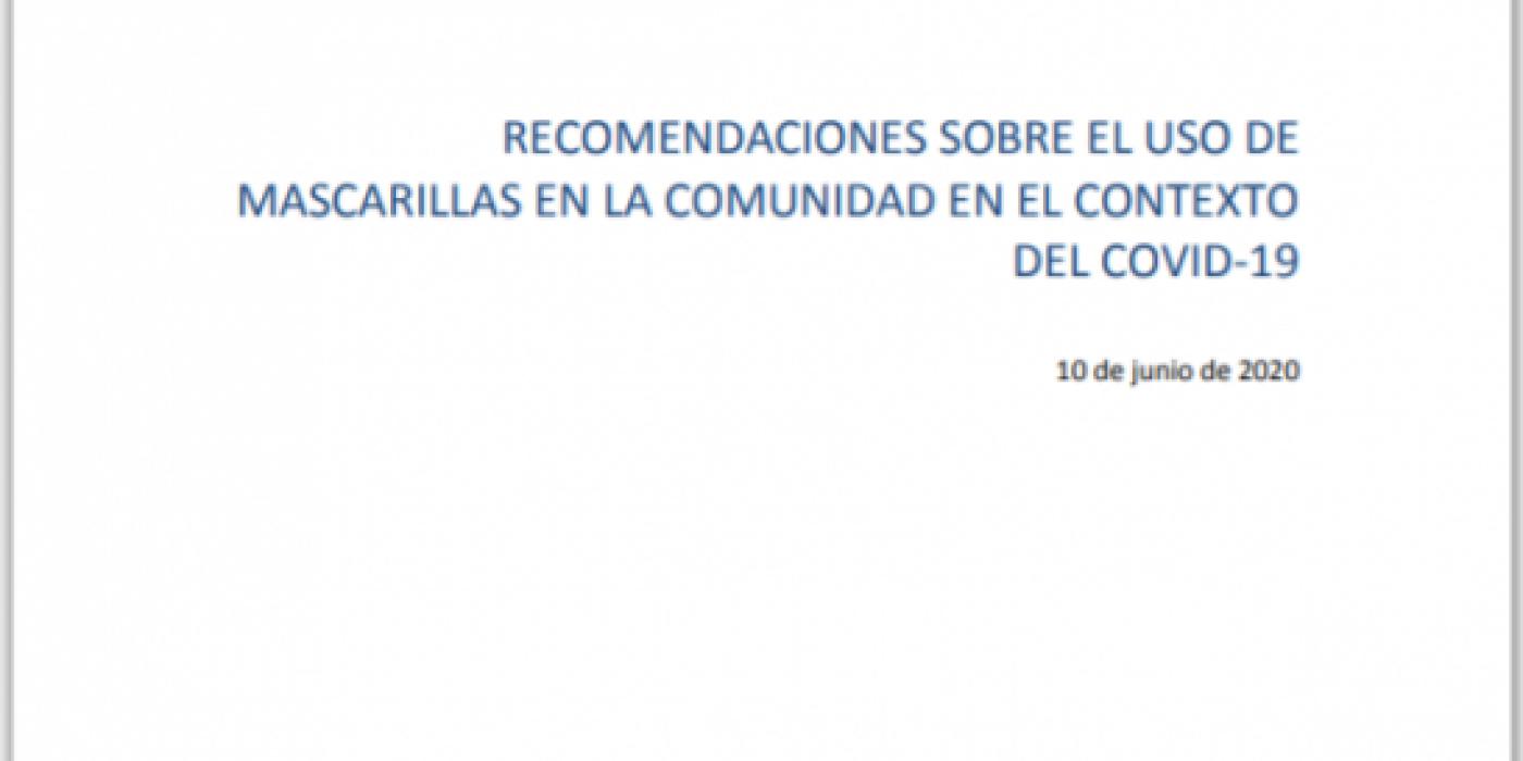 Recomendaciones_uso_mascarilla