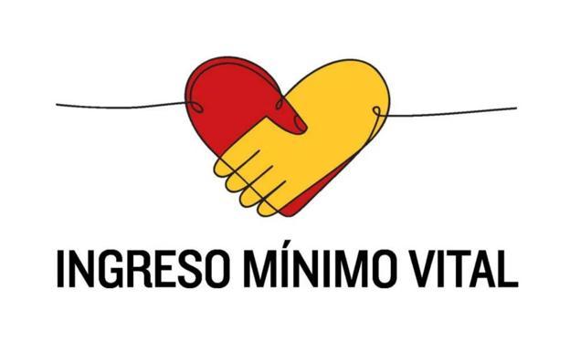 ingreso-minimo-vital-cuantia-imv-que-cantidad-dinero-es-kDXB-U1103740627531GF-624x385@El Correo